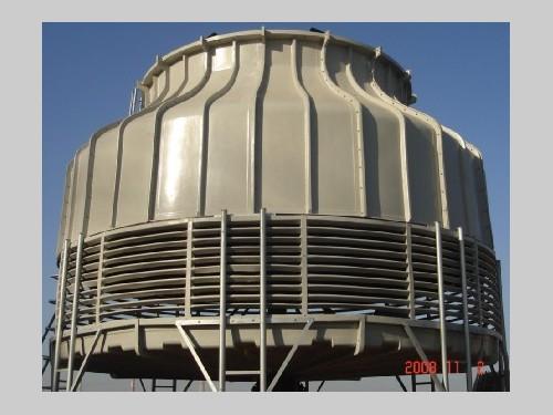 都匀冷却塔及冷却都匀水泵选型计算方法