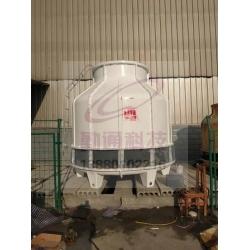 冷却塔安装步骤和方法sybgccom20190720
