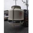 泸州GL-50T冷却塔甲方自提sybgccom20191116