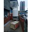 遂宁GL-10T冷却塔,1.5KW水泵物流发货sybgccom20191116
